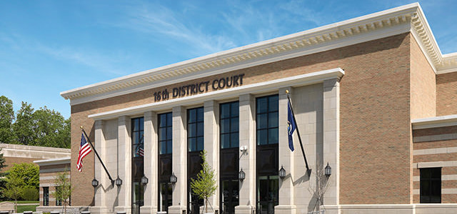 16th_District_Court_Featured