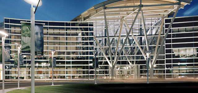 Oakland-Schools-Exterior-View-sm