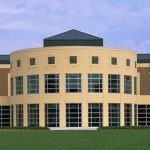 Stoney-Creek-HS-media-cntr-ext-sm