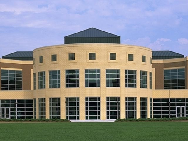 Stoney Creek High School