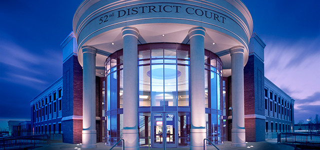 52nd_district_court_featured