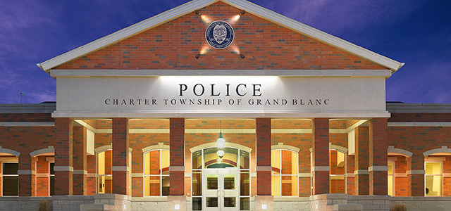 grand_blanc_police_featured