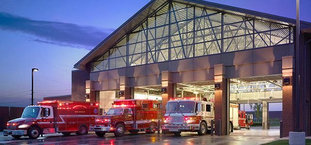 northville_fire_headquarters_featured