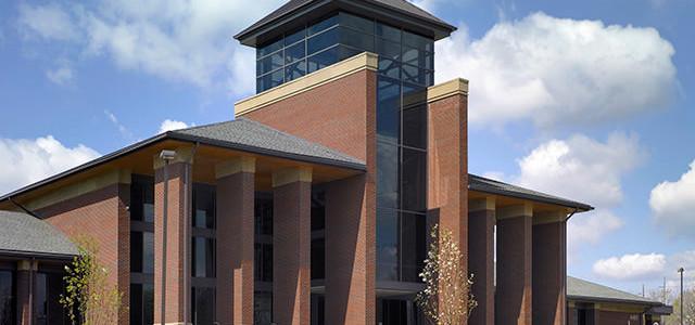 northville_municipal_hall_featured