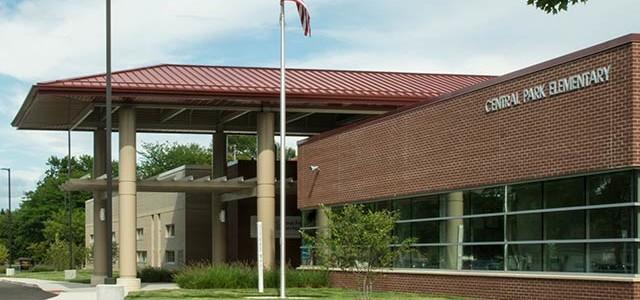 Midland-Central-Park-Elementary-1thmb